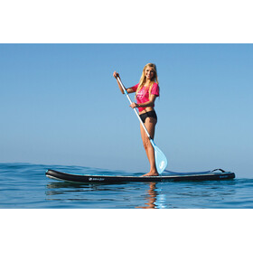 Sevylor Tomichi Signature SUP Board